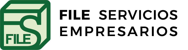 FILE Servicios Empresarios
